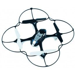 TOYLAB TOYLAB X-DRONE ZETA DRONE RADIOCOMANDATO