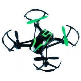 TOYLAB X-DRONE MUTANT DRONE...