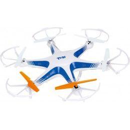 TOYLAB X-DRONE SHURIKEN...