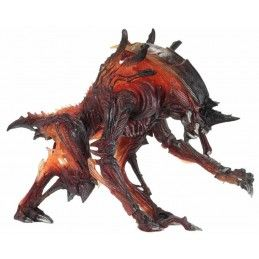 ALIENS - RHINO ALIEN ACTION FIGURE NECA