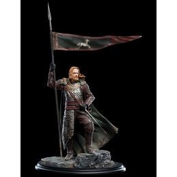 WETA LORD OF THE RINGS - GAMLING 1/6 40CM RESIN STATUE FIGURE