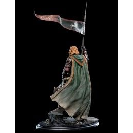 LORD OF THE RINGS - GAMLING 1/6 40CM RESIN STATUE FIGURE WETA