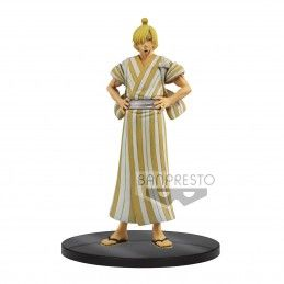 ONE PIECE DXF GRANDLINE -...