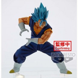 DRAGON BALL SUPER VEGITO...