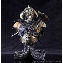 DEATH DEALER 1/4 24 CM...