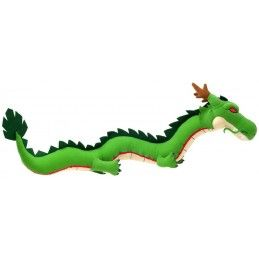 DRAGON BALL - SHENRON 80CM PLUSH PELUCHE FIGURE BANPRESTO