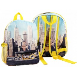 MINIONS NEW YORK BIG...