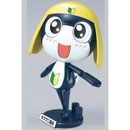 KERORO PLAMO COLL PRIVATE...