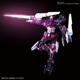 HIGH GRADE HGBD GUNDAM G ELSE 1/144 MODEL KIT FIGURE BANDAI