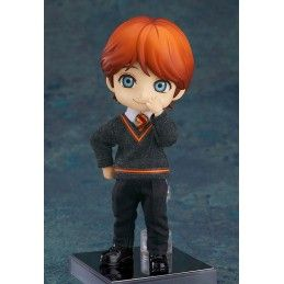 HARRY POTTER NENDOROID DOLL - RON WEASLEY ACTION FIGURE GOOD SMILE COMPANY