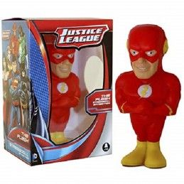 SD TOYS THE FLASH JUSTICE LEAGUE STRESS DOLL 14 CM FIGURE ANTISTRESS