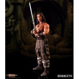 CONAN THE BARBARIAN 1/6...