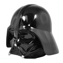 STAR WARS DARTH VADER COINBANK SALVADANAIO