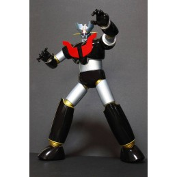 MAZINGER Z GRAND ACTION...