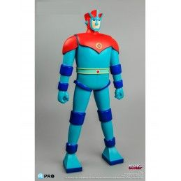 HIGH DREAM ASTROGANGER ASTROGANGA HLPRO VINYL 40CM ACTION FIGURE