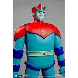ASTROGANGER ASTROGANGA HLPRO VINYL 40CM ACTION FIGURE HIGH DREAM