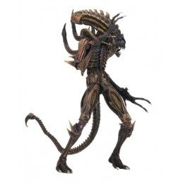 NECA ALIENS SERIE 13 - SCORPION ALIEN ACTION FIGURE