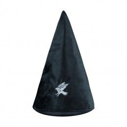 CINEREPLICAS HARRY POTTER RAVENCLAW STUDENT HAT CORVONERO