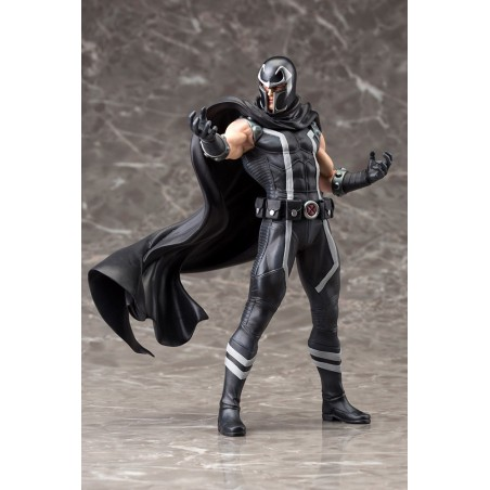 MARVEL NOW X-MEN MAGNETO ARTFX STATUE