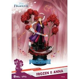 FROZEN 2 D-STAGE 039 ANNA...