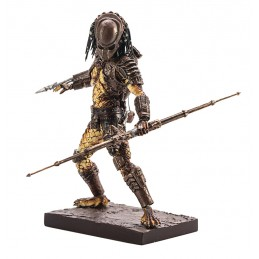 PREDATOR 2 CITY HUNTER PX...