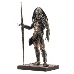 PREDATOR 2 GUARDIAN...