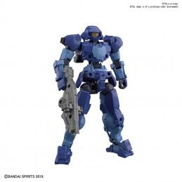 30MM BAMX-15 PORTANOVA BLUE...