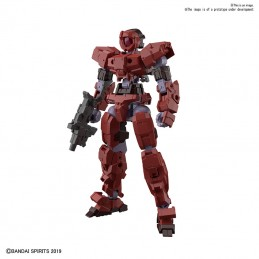 30MM EEMX-17 ALTO RED 1/144...