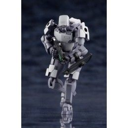 HEXA GEAR GOVERNOR PARA PAWN SENTINEL VER. 1.5 1/24 MODEL KIT FIGURE KOTOBUKIYA