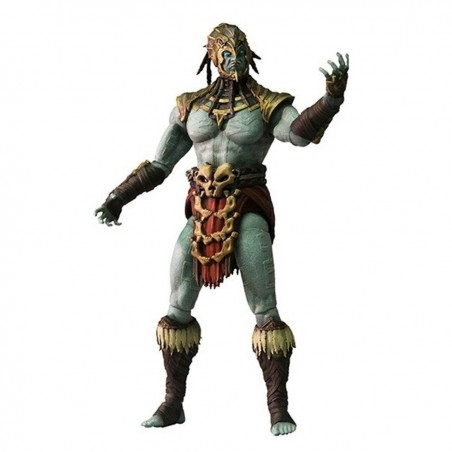 MORTAL KOMBAT X SERIES 2 - KOTAL KAHN ACTION FIGURE