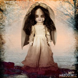 LIVING DEAD DOLLS LDD - THE...