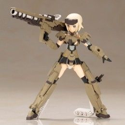 FRAME ARMS GIRL HAND SCALE...
