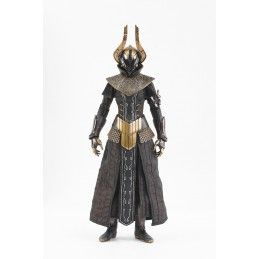 DESTINY 2 - WARLOCK PHILOMATH CALUS GOLDEN VER 1/6 32CM ACTION FIGURE THREEZERO