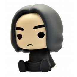 PLASTOY HARRY POTTER SEVERUS SNAPE CHIBI BANK 15 CM FIGURE