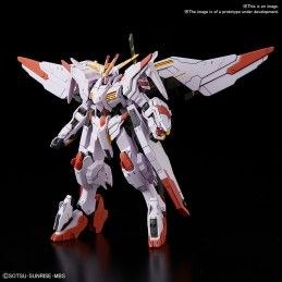 BANDAI HIGH GRADE HG GUNDAM MARCHOSIAS 1/144 MODEL KIT FIGURE