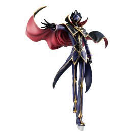 CODE GEASS LELOUCH OF THE...