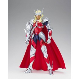 SAINT SEIYA MYTH CLOTH EX BETA MERAK HAGEN ARTAX ACTION FIGURE BANDAI