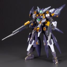 FRAME ARMS YSX-24RD/GA...