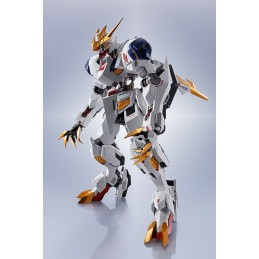 METAL ROBOT SPIRITS -...