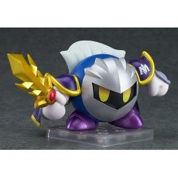 KIRBY META KNIGHT NENDOROID ACTION FIGURE GOOD SMILE COMPANY