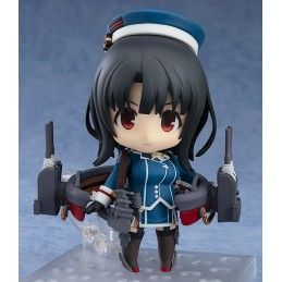 KANTAI COLLECTION TAKAO NENDOROID ACTION FIGURE FREEING