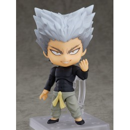 GOOD SMILE COMPANY ONE-PUNCH MAN - GAROU NENDOROID ACTION FIGURE