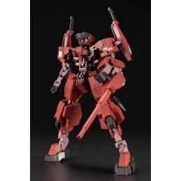 FRAME ARMS TYPE 34 MODEL 1 JIN RAI MODEL KIT ACTION FIGURE KOTOBUKIYA