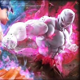 BANDAI DRAGON BALL FIGURE RISE JIREN MODEL KIT FIGURE
