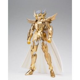 BANDAI SAINT SEIYA MYTH CLOTH EX CANCER DEATHMASK OCE ACTION FIGURE