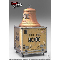 AC/DC ROCK ICONZ ON TOUR...