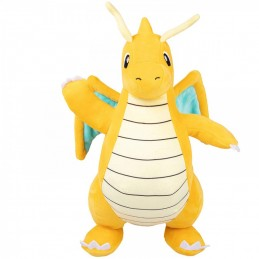 POKEMON DRAGONITE 30CM...