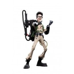GHOSTBUSTERS MINI EPICS...