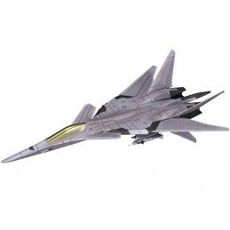 ACE COMBAT INFINITY XFA-27 MODELERS EDITION MODEL KIT 1/144 FIGURE 15CM KOTOBUKIYA