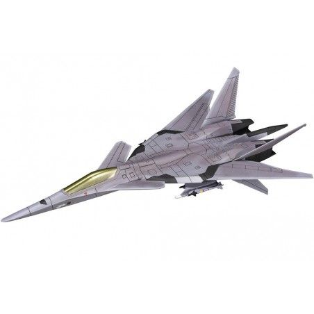 ACE COMBAT INFINITY XFA-27 MODELERS EDITION MODEL KIT 1/144 FIGURE 15CM